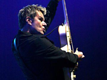 Sinner's Day Festival @ Ethias Arena – Hasselt (Belgio), 30 ottobre 2011