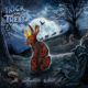 Trick Or Treat, il lyric video di 'United' con Tony Kakko