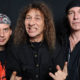 Anvil, inseriti nella Hall Of Heavy Metal History