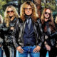 Whitesnake, previously unreleased video di 'Sail Away'