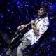 2Cellos, il video di 'Livin'On A Prayer'