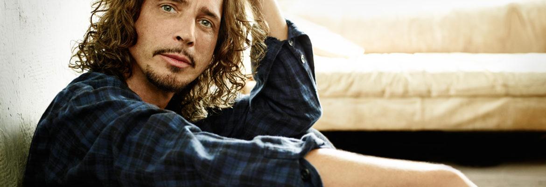Chris Cornell, le reazione dal mondo della musica