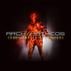 Arch/Mateos – Sympathetic Resonance