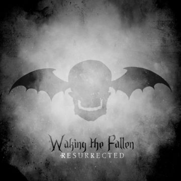 Avenged Sevenfold – Waking The Fallen: Resurrected