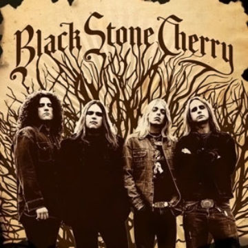 Black Stone Cherry – st