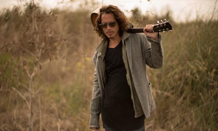 Chris Cornell, le reazioni del mondo della musica
