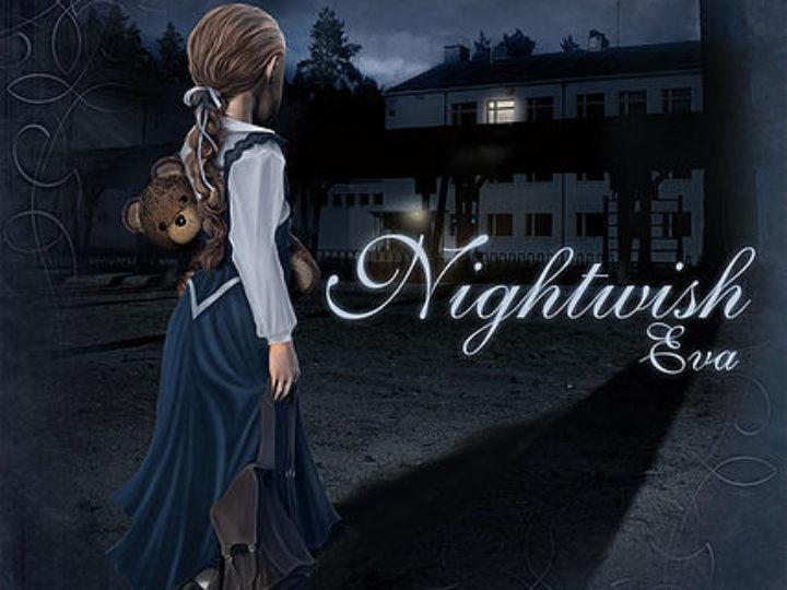 Nightwish – Eva EP