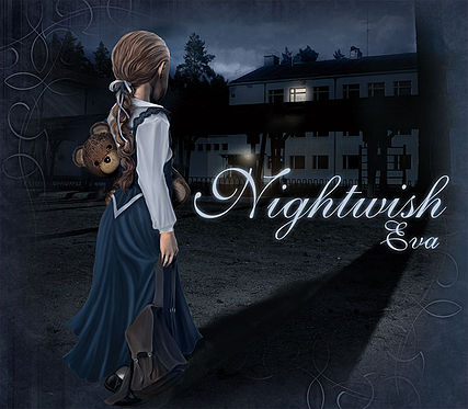 Nightwish – Eva EP