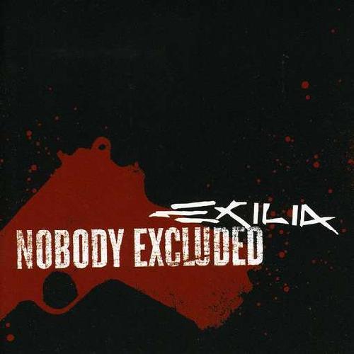 Exilia – Nobody Excluded