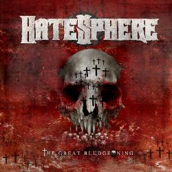 Hatesphere – The Great Bludgeoning