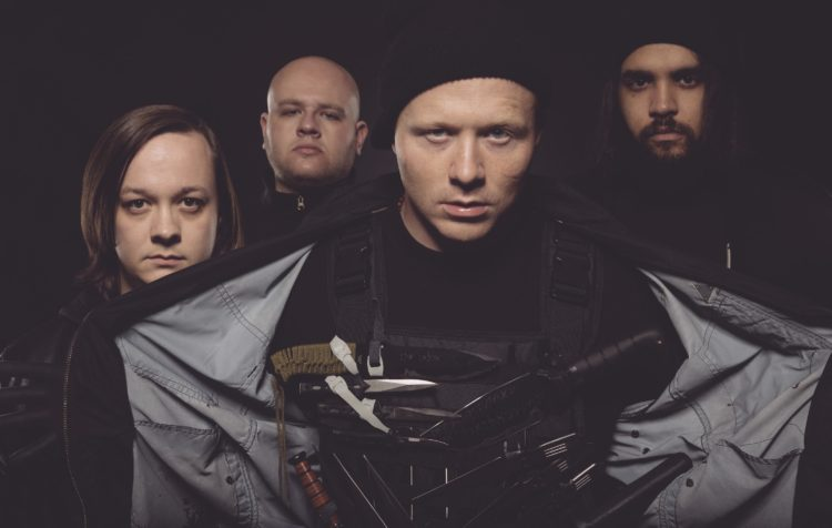 King 810 – A Life Spent Between Music And Violence