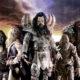 Lordi, il video di 'Hug You Hardcore'