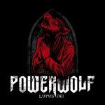 Lupus_Dei_Cover_