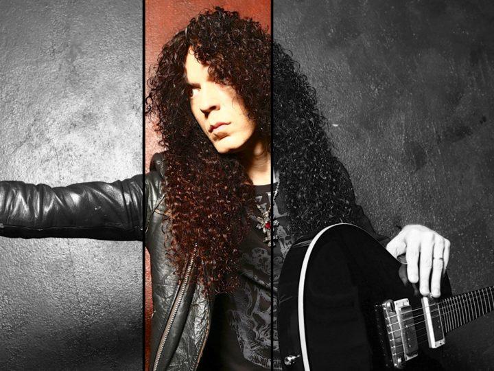 """Megadeth, l'ex Marty Friedman parla dell'etica del """"sesso, droga e rock 'n' roll"""""""