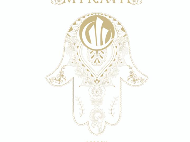 Myrath – Legacy