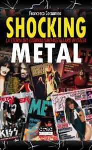Shocking-Metal