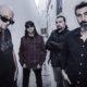 """System Of A Down, John Dolmayan: """"Siamo una una band di idioti e continueremo a esserlo, proprio come i Tool"""""""