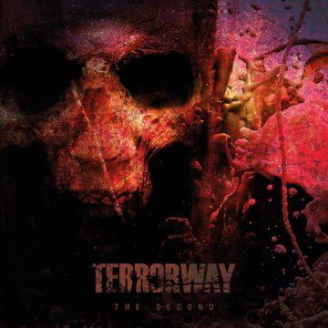 Terrorway – The Second