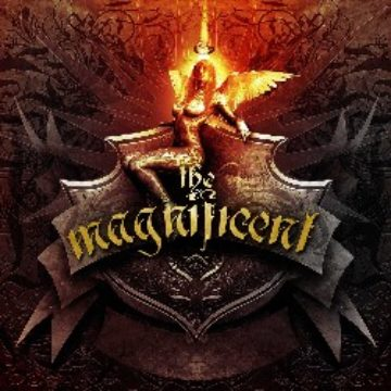 The Magnificent – st