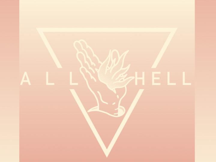 Vanna – All Hell