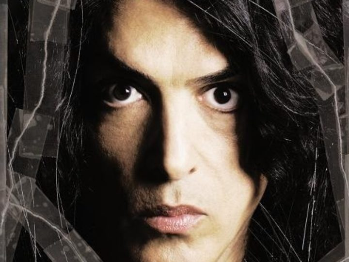 Paul Stanley – Live To Win