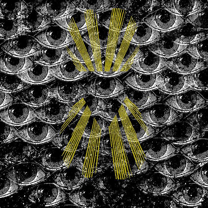 Liquido di Morte – Dopes To Infinity