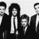 Queen, riceveranno il Grammy Award alla carriera