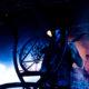 Behemoth, Nergal parla della provocazione nel quarto trailer dell'album