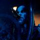 Behemoth, on line il nuovo video 'Wolves Ov Siberia'