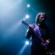 """Black Sabbath, Tony Iommi: """"Nuova musica in cantiere"""""""