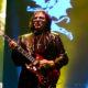 Black Sabbath, Iommi parla dei progetti futuri