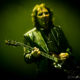 Black Sabbath, Iommi ospite al Whitley Bay Film Festival