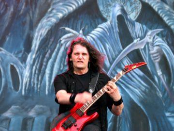 Gods Of Metal 2009 @Stadio Brianteo – Monza, 27 giugno 2009