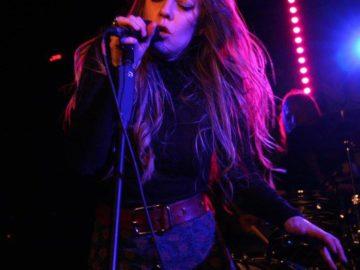 Blues Pills + Pristine @ Legend Club – Milano, 19 febbraio 2016