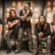 Children Of Bodom, aggiornato l'elenco dei festival europei per l'estate 2018