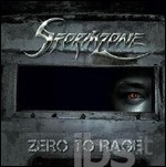 Stormzone – Zero To Rage