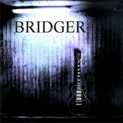 Bridger – st