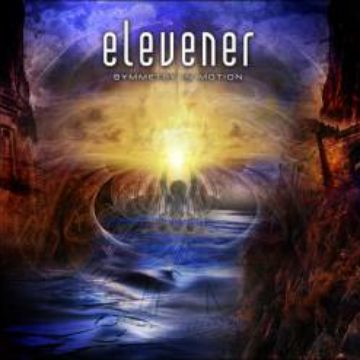Elevener – Symmetry In Motion