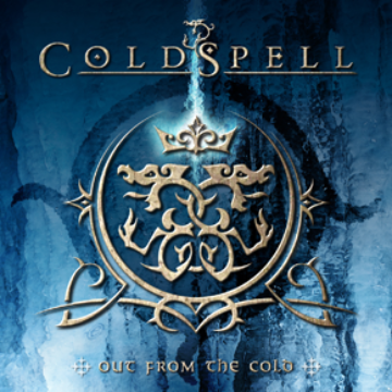 Coldspell – Out From The Cold