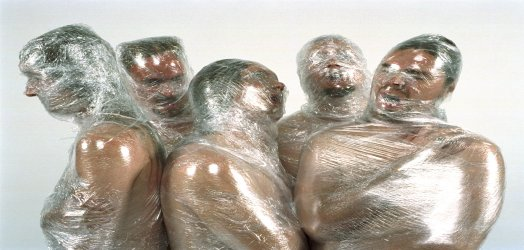 Darkane – The Arcane Darkness