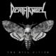 Death Angel – The Evil Divide