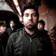 Deftones, nuovo album in fase di mixing