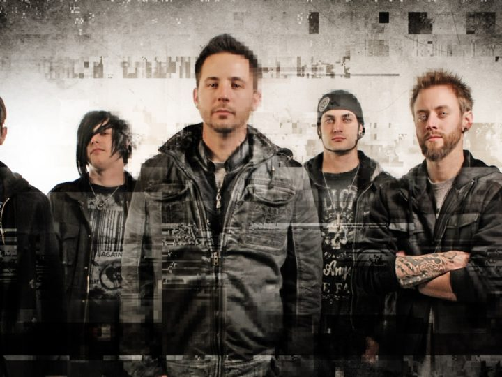 From Ashes To New, ascolta la nuova 'The Last Time'