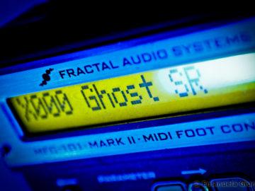 Ghost @ Magazzini Generali – Milano, 11 giugno 2014