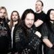Hammerfall, titolo e data di pubblicazione del nuovo disco