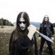 Inquisition, al lavoro sul nuovo album