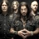 Machine Head, il  video di 'Kaleidoscope' da 'Catharsis'