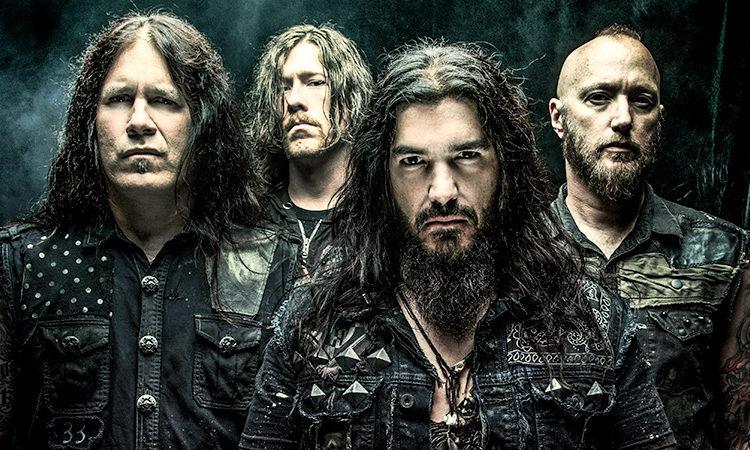 Machine Head, Robb Flynn si esibirà alla raccolta fondi animalista 'Stars To The Rescue XXVIII'
