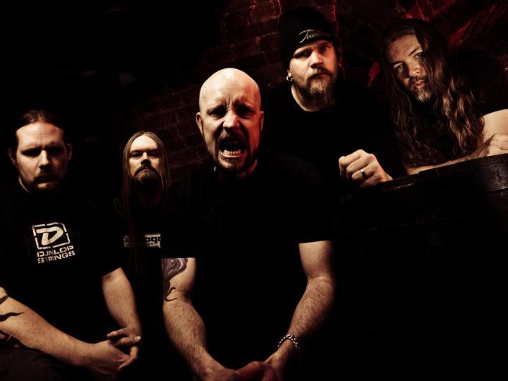 Meshuggah – Album per album