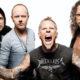 Metallica, vincitori del Polar Music Prize 2018